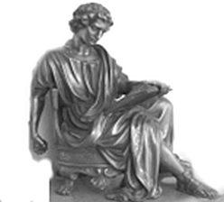 machiavelli-edition.com